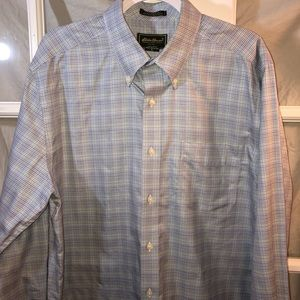 Eddie Bauer Mens Large